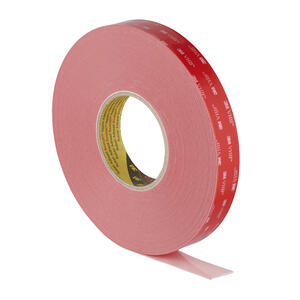 3M VHB Tape LSE-060WF-25mm-x-33m-crop