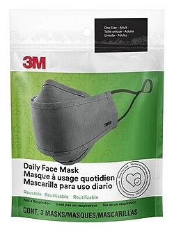 3m-daily-face-mask-reusable-3-pk