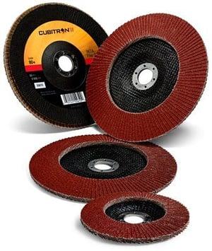 3mtm-cubitrontm-ii-flap-disc-967a-55610-55604